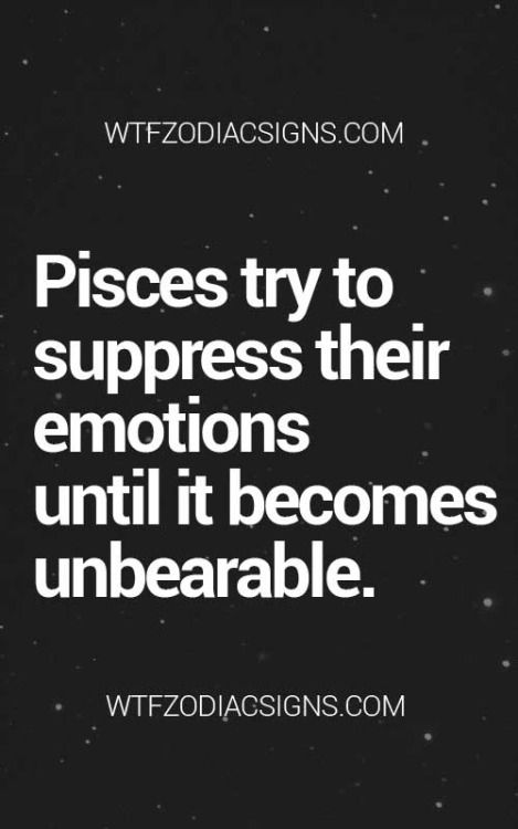 Pin by Tana Gilmore on Pisces Pisces personality, Pisces