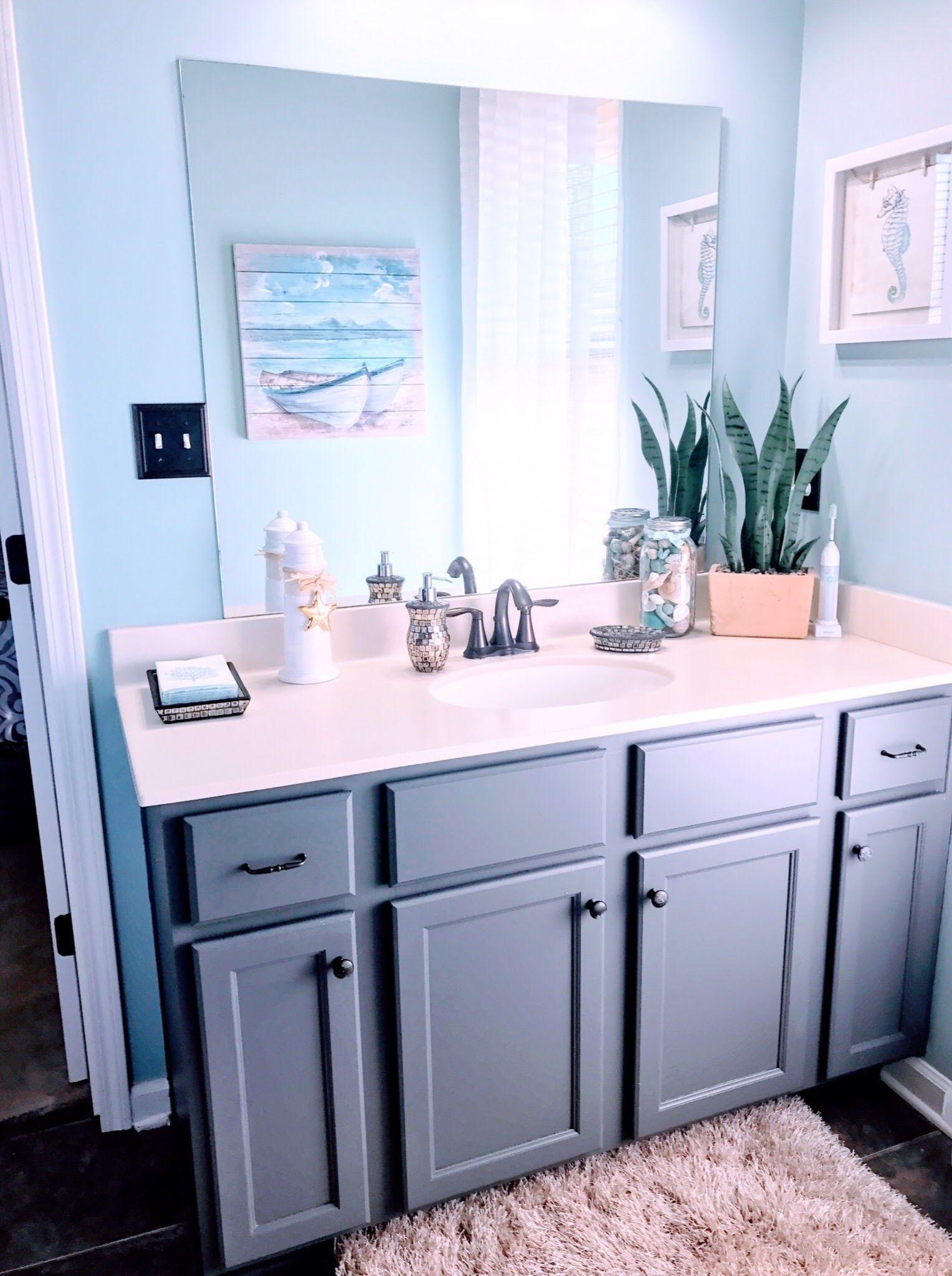 coastal bathroom design  coastal bathroom design
