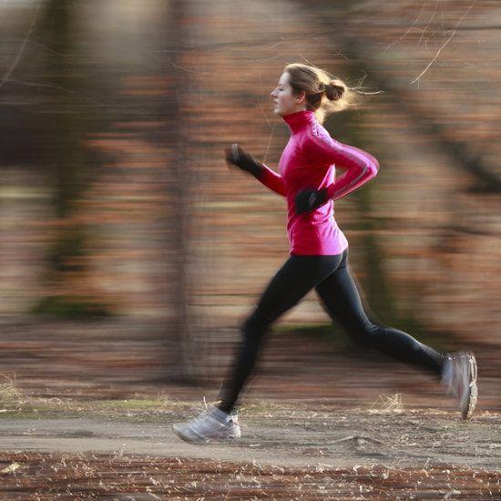 Pump-Up Playlist: Winter 2012 Cardio Song Favorites #diet #weightloss #burnfat #bestdiet #loseweight #diets