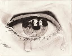 image result for emotional drawings drawing pinterest drawings