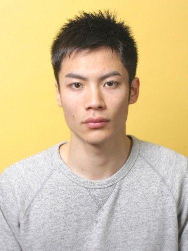 30代 メンズ 髪型 特集 大人の男が参考にしたいヘアスタイル おすすめスタイリング剤を厳選紹介 メンズファッションメディア Otokomae メンズ ヘアスタイル 髪型 メンズ ベリーショート メンズ