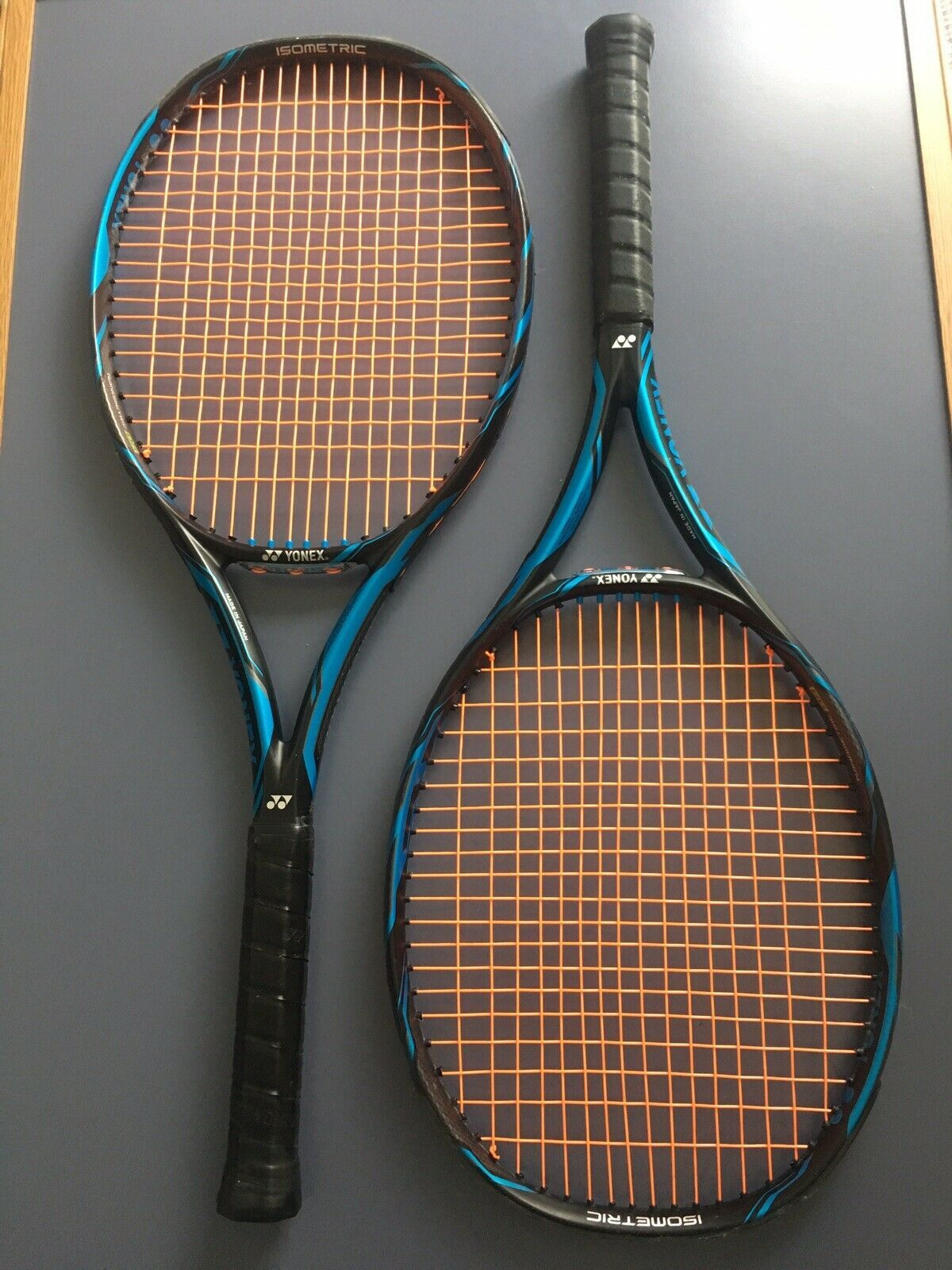 Yonex Ezone Dr 100 Tennis Racquet Tennis Racket Decor Tennis Racket Craft Tennis Racket Design Tennis Racket Cake Tennis Racket Tennis Best Tennis Rackets