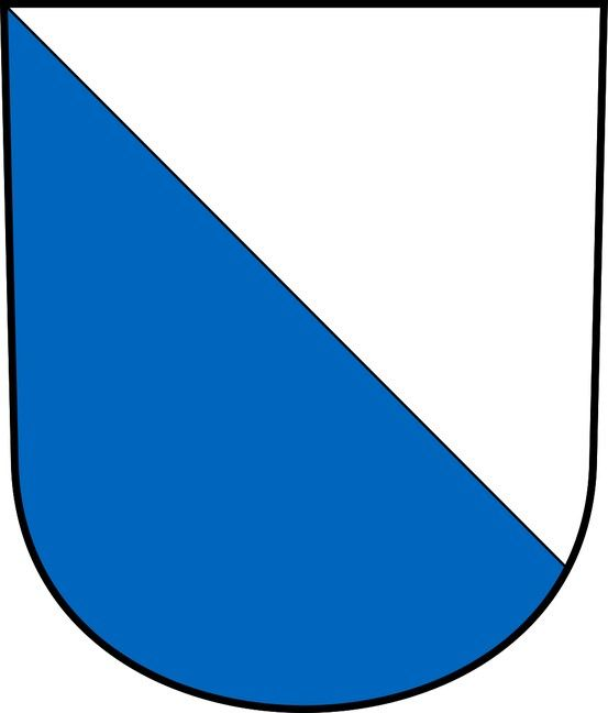 Swiss Made Directory Products And Services From Switzerland Coat Of Arms Switzerland Heraldry