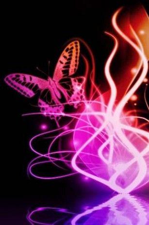 3d Butterfly Wallpaper View Bigger 3d Butterfly Wallpaper For