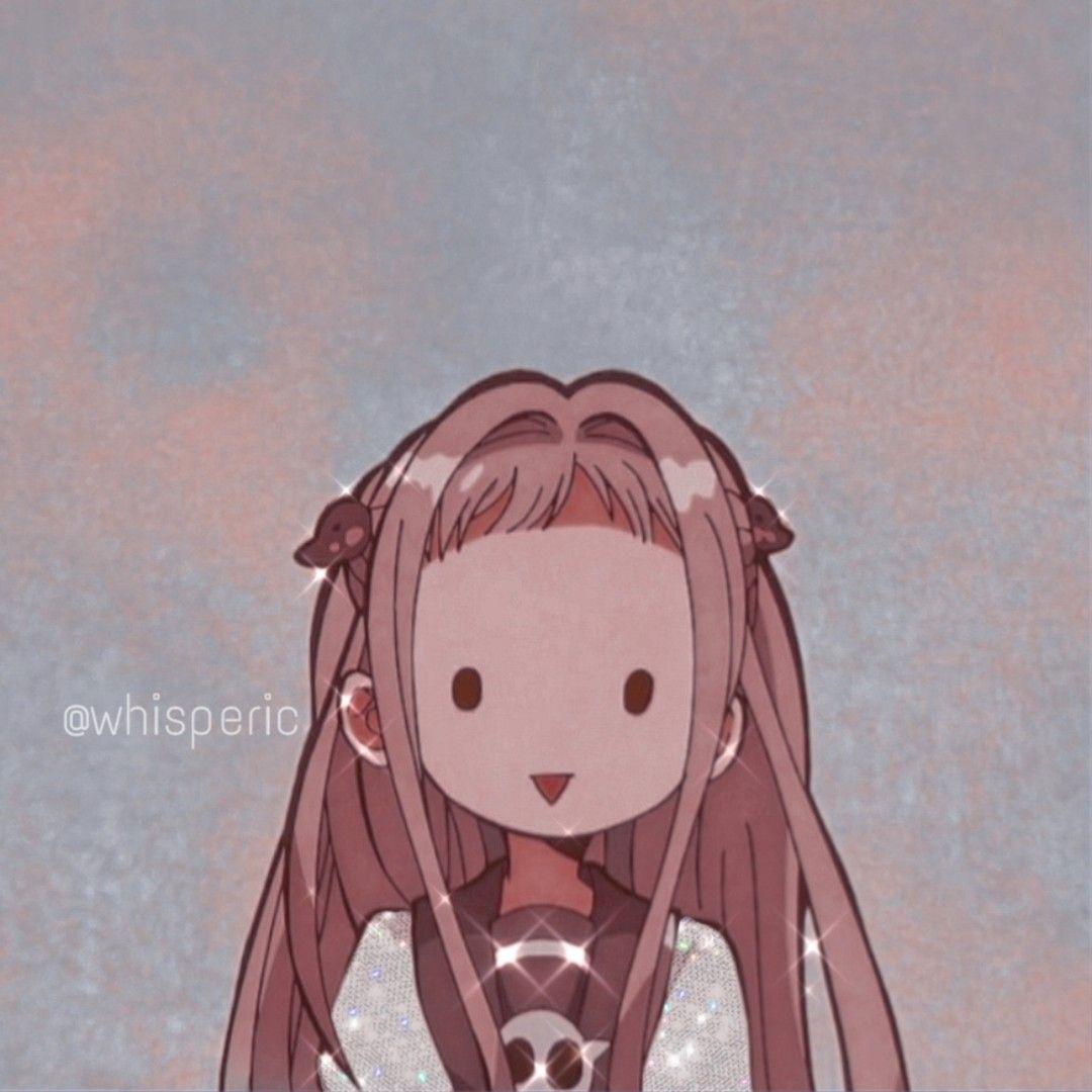 Discover and share the best gifs on. Anime Pfp Hanako : Long Gif Posts Hanako Kun Anime Toilet ...