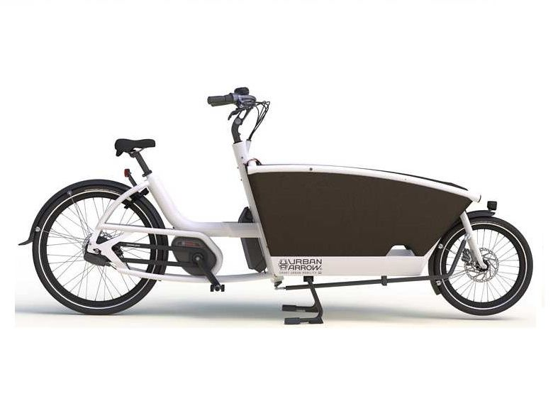 Busybike Familienrader Ubersicht Lastenfahrrad Fahrrad