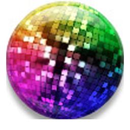 Disco Ball Png Google Search Disco Party Disco Ball Kids Party