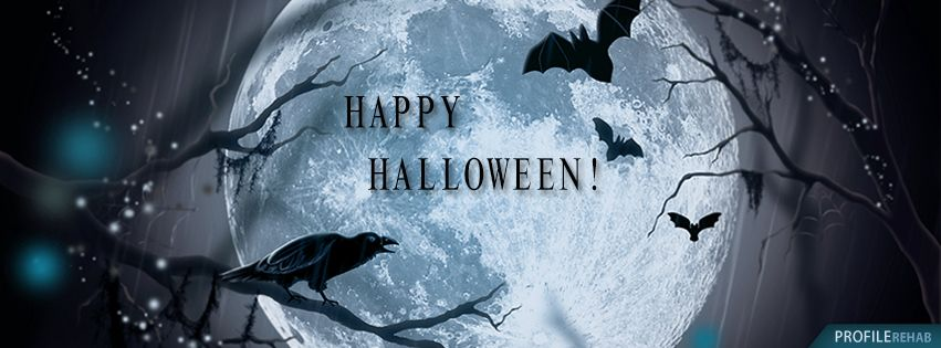 Free Halloween Images For Facebook Best Halloween Pictures For