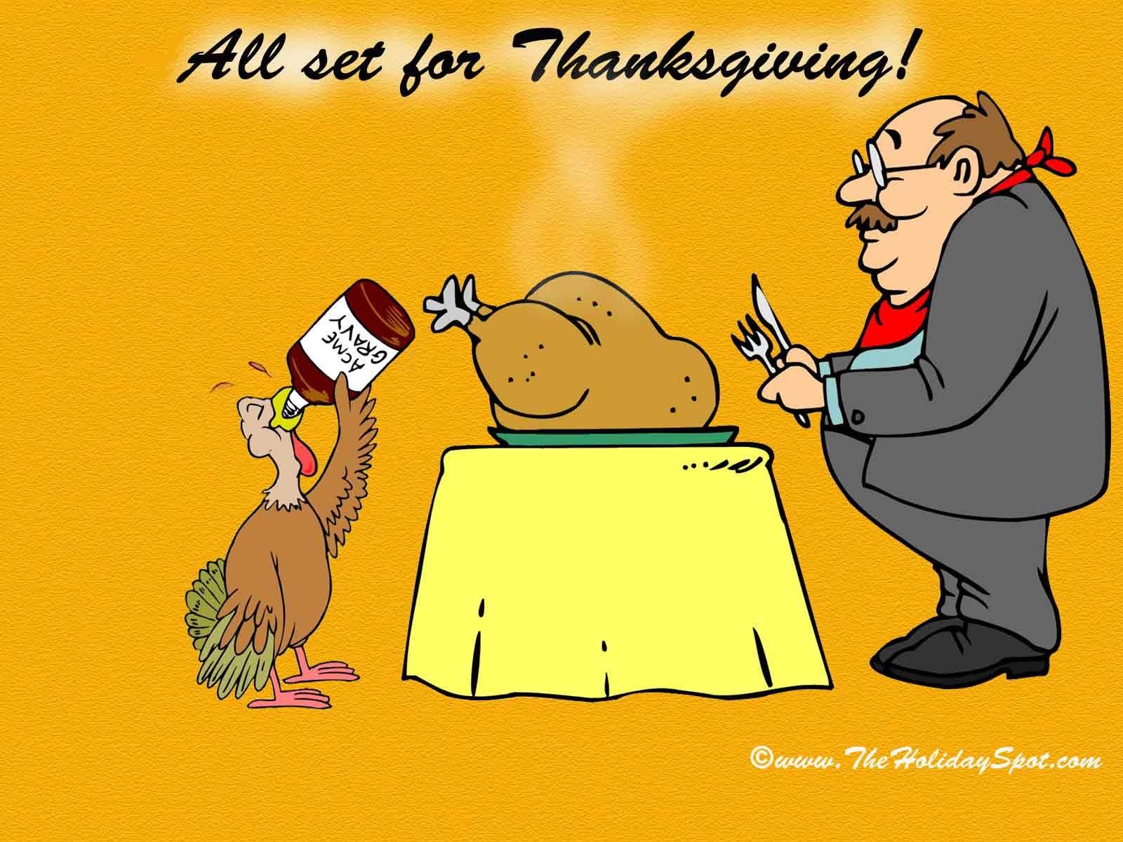 Funny Thanksgiving Photos Just Fun Funny Thanksgiving Images Happy Thanksgiving Images Thanksgiving Jokes