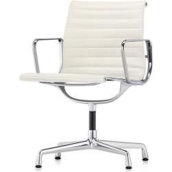 Photo of Reduzierte Bürostühle & Schreibtischstühle