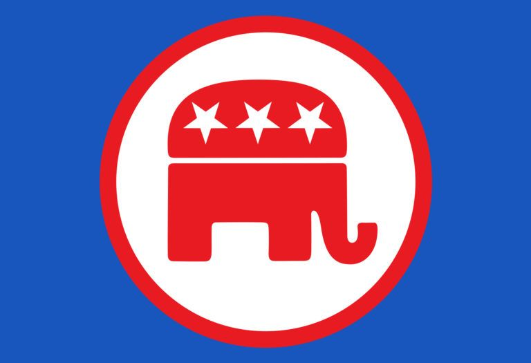 Republican Elephant Logo All Logos World Pinterest Republican