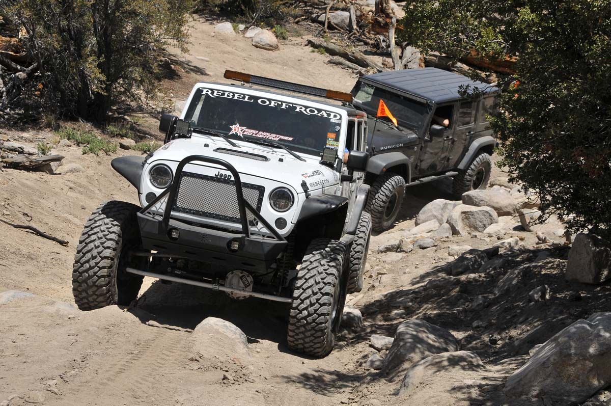 Big Bear Jeep Jamboree Fun Friends And Fantastic Four Wheeling Jeep Jamboree Jeep Four Wheeling