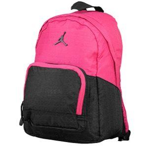 air jordan backpacks on sale