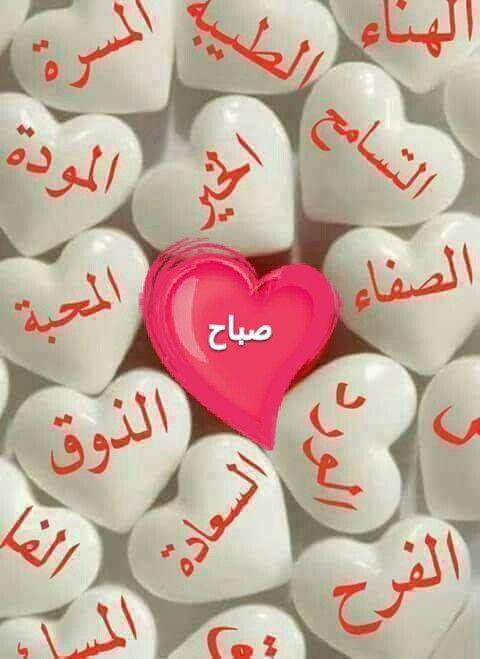 Pin By Radhia Hamdi On صباح و مساء الخير Islamic Quotes Wallpaper Good Morning Gif Morning Greeting
