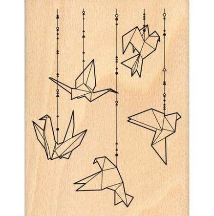 Photo of Trendy origami dessin oiseaux ideas