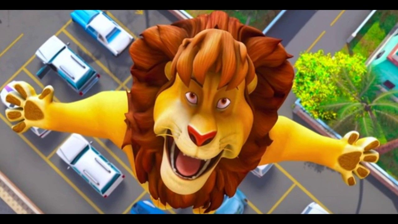 Motu Patlu King Of Kings Video Pic Places To Visit Places To
