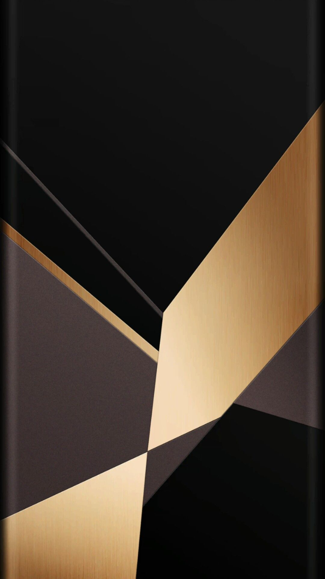 Samsung Iphone Edge Phonetelefon 3d Wallpaper Latar Belakang Gambar Wallpaper Ponsel