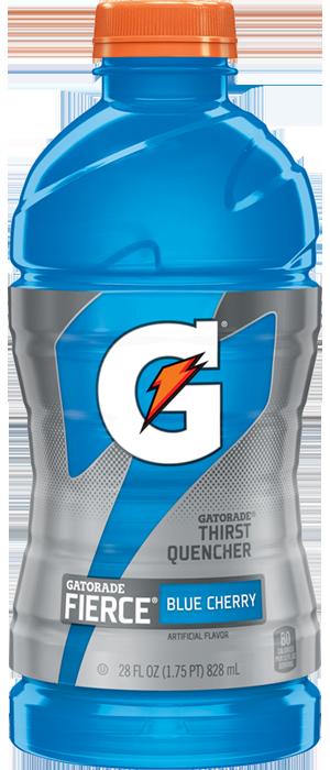 Official Site For Pepsico Beverage Information Product Gatorade Sports Drink Gatorade Bottle