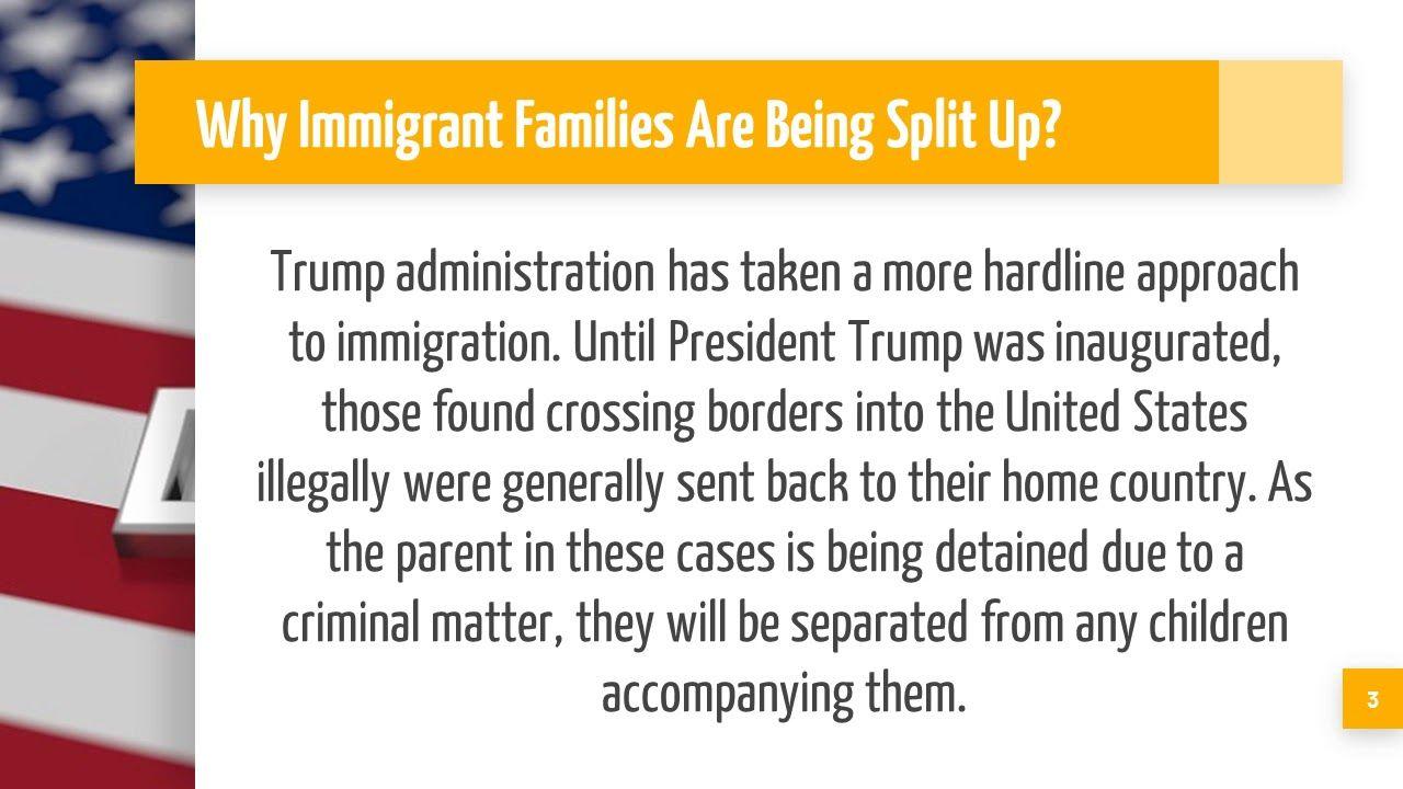 Family Immigration Attorney Salt Lake City City family