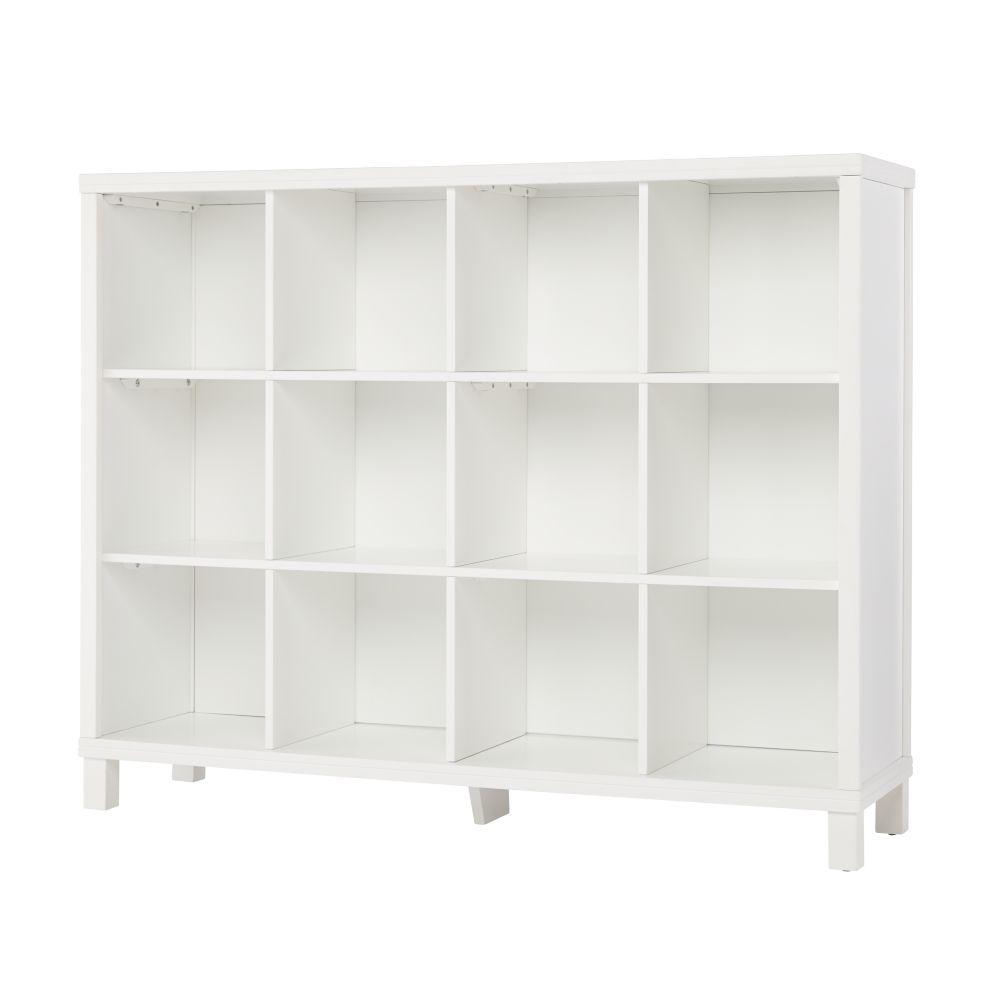 tall london bookcases white bookcase p redbridge gumtree in bookshelves