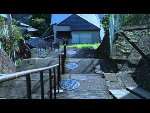 "SALU ""Rebirth"" (Pro by BACHLOGIC) - YouTube"
