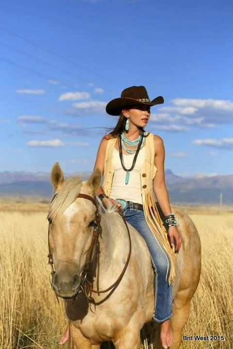 Pin By Shy Ann Bluebird On Natives And Horses Navajo