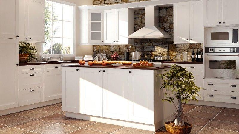 Adornus WoodTrends Framless Cabinetry Kitchen Bath Wholesalers New Kitchen Cabinets Philadelphia Pa