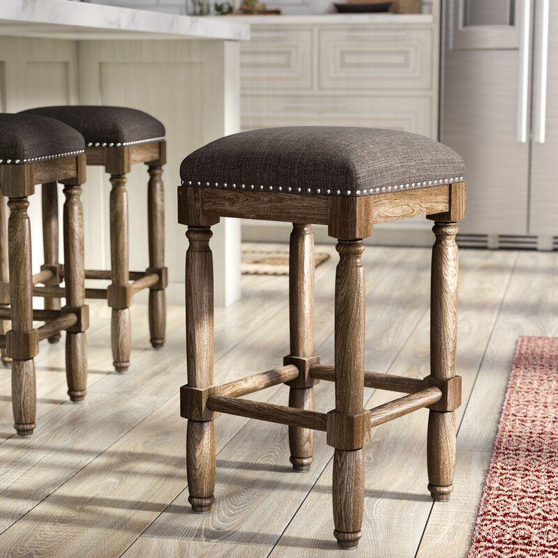 18+ Farmhouse counter chairs ideas in 2021