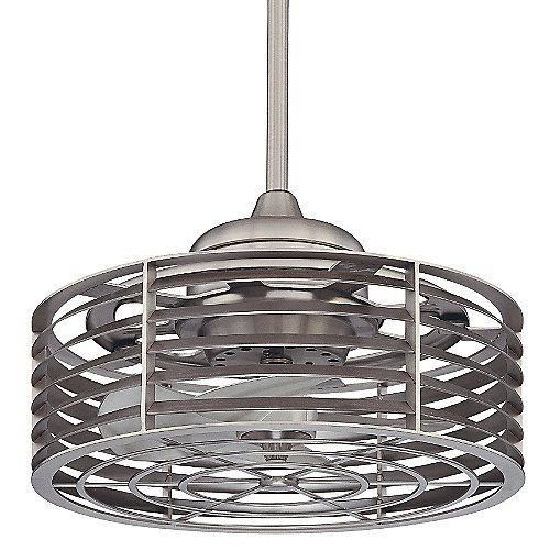 Sea side fan dlier outdoor ceiling fan by savoy house at lumens com