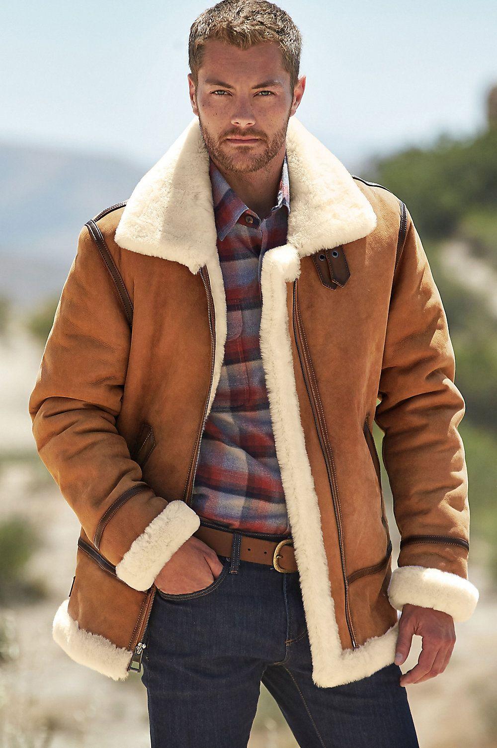 Jason Sheepskin B 3 Bomber Jacket In 2021 Mens Shearling Jacket Custom Leather Jackets Aviator Jackets [ 1506 x 1000 Pixel ]