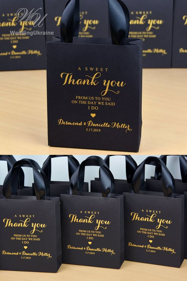 Pin On Wedding Welcome Bags