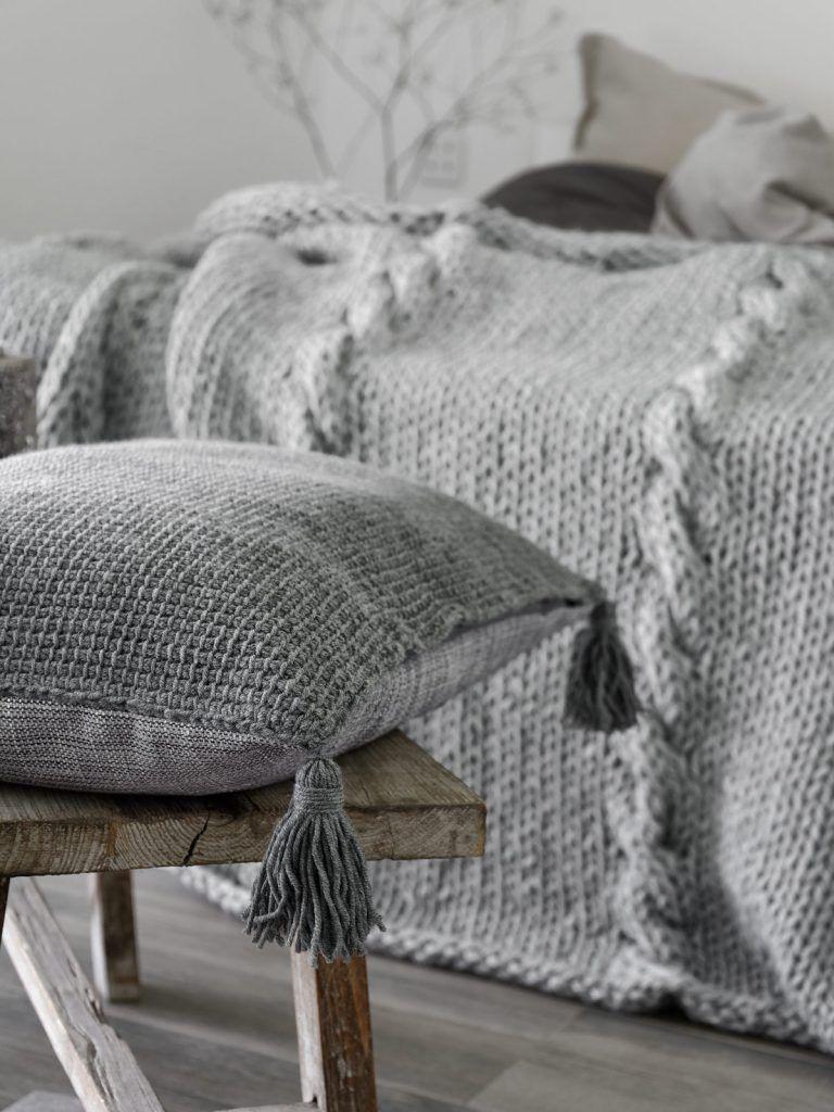 Photo of DIY | Häkeln Sie tunesisches Muster – mxliving