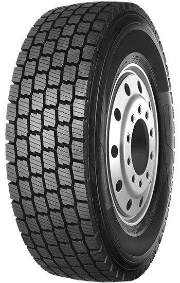 Winter Tires For Sale >> Winter Tyres 315 80r22 5 Snow Truck Tyres Tbr In 2019