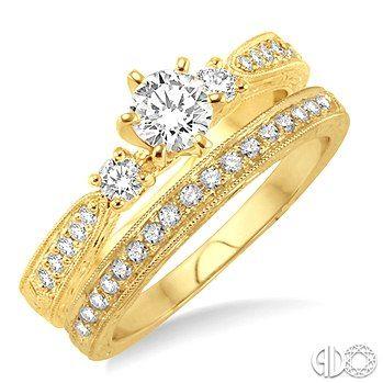 21+ Ken k thompson jewelry bemidji mn info