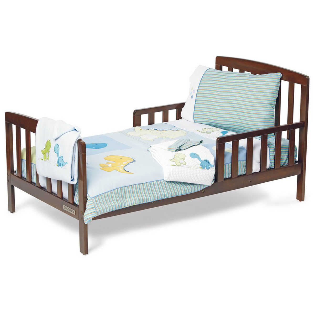 2018 Beds For Toddlers Cheap