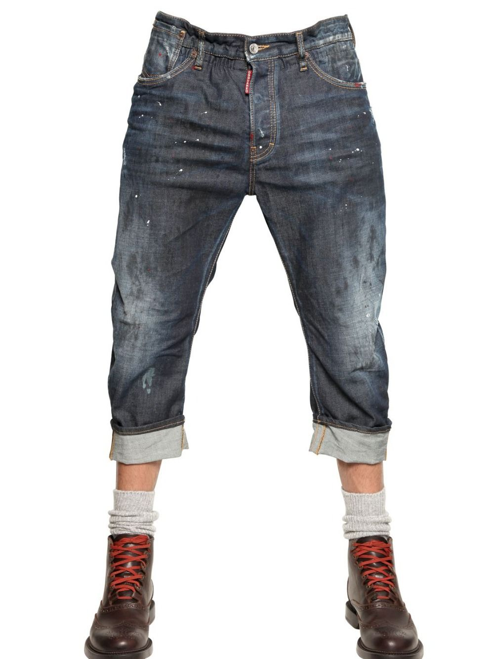 Latest Design Jeans Pants New Pattern Jeans Pants New Style Jeans