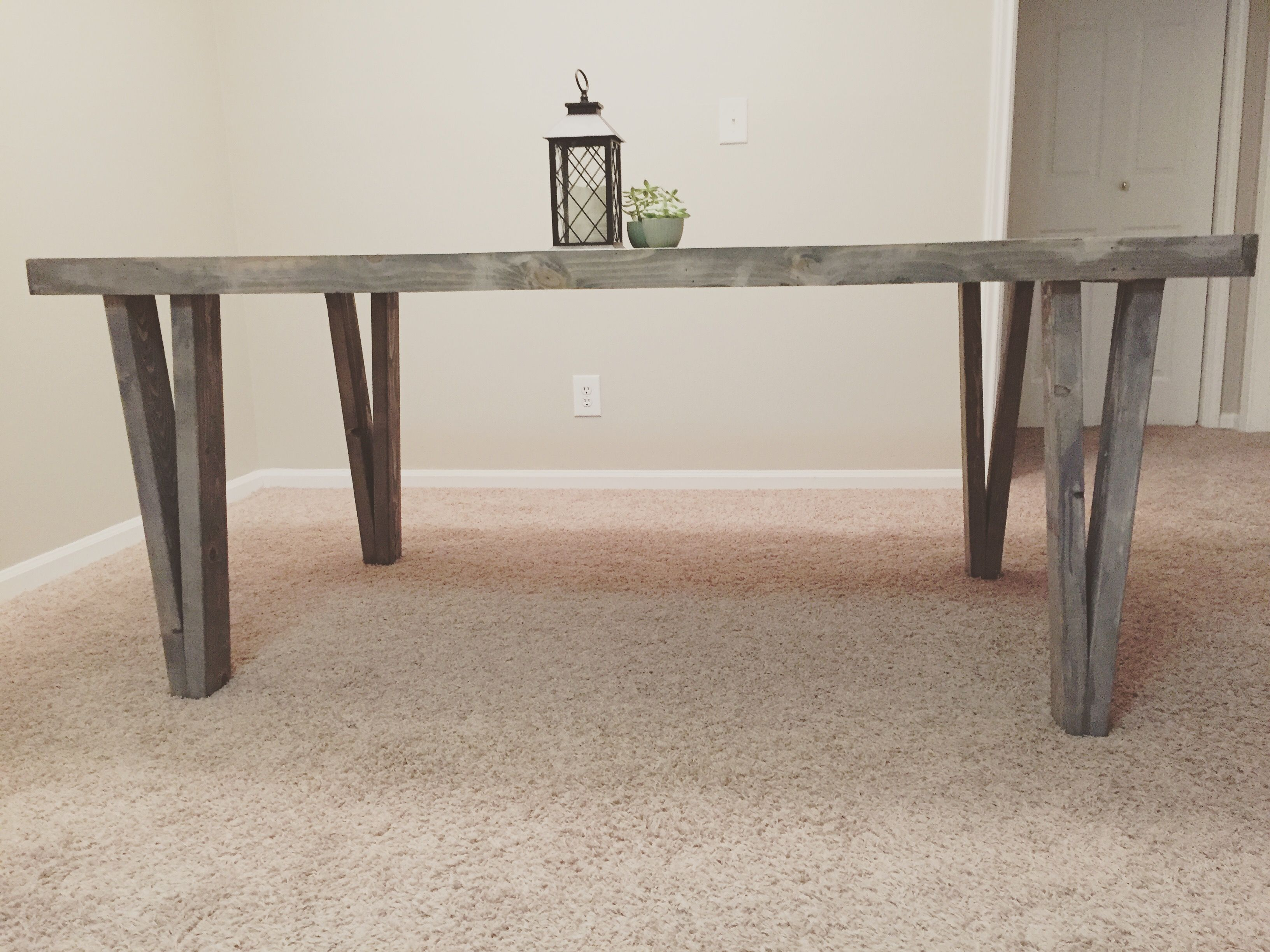 Httpswwwetsylisting291817849Rustickitchentableref Captivating Rustic Kitchen Tables 2018