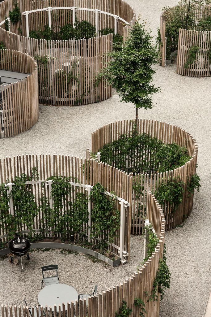 19 garden design Architecture beautiful ideas