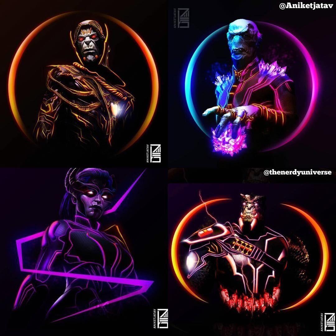 Must see Thanoscopter Infinity War Wallpaper - 0c014109a82665242a3134c49b1ef585  Photograph_229743 .jpg