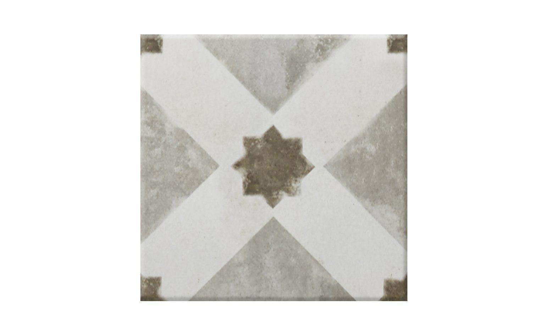 Carreaux ciment saint maclou le motif carreaux de ciment - Saint maclou brest ...