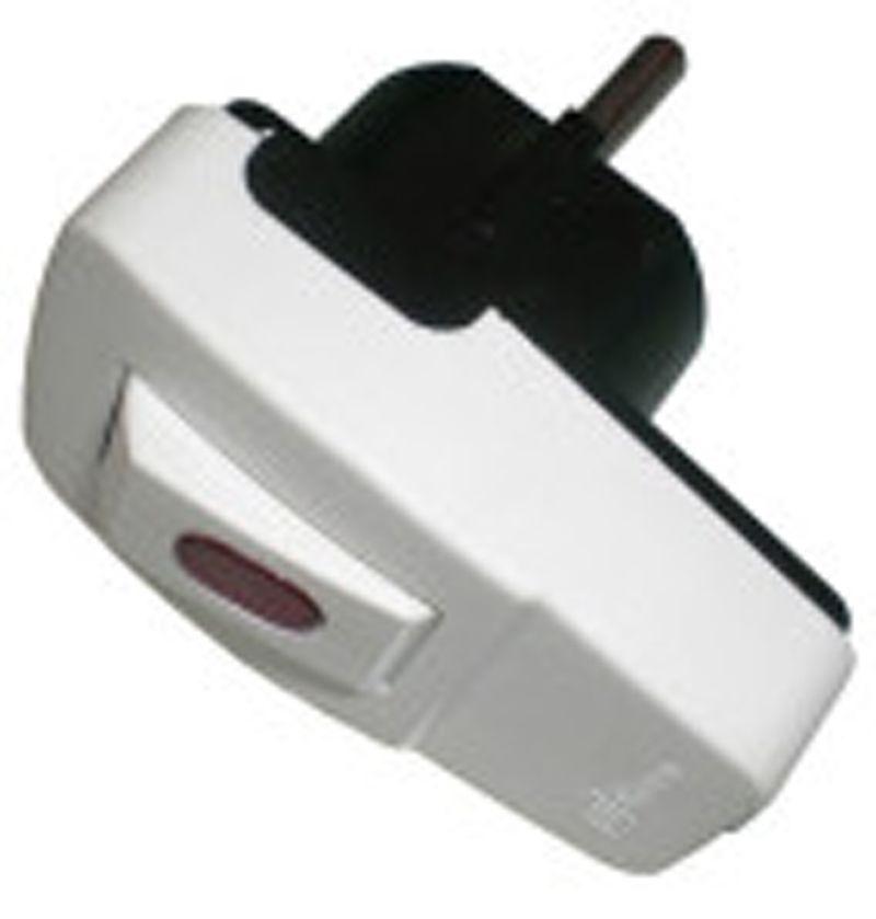 Steker Saklar Switch Broco Steker Atau Umum Dikenal Sebagai Colokan Merupakan Barang Yang Harus Ada Di Sebuah Toko Alat Listrik Jeni Colokan Listrik Alat