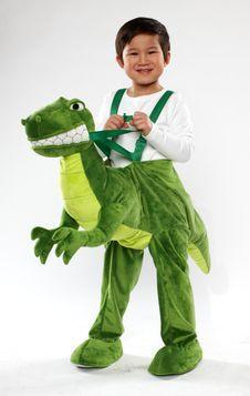 Toddler Dinosaur Costume 30 Toddler Dinosaur Costume Girl Dinosaur Costume Dinosaur Costume