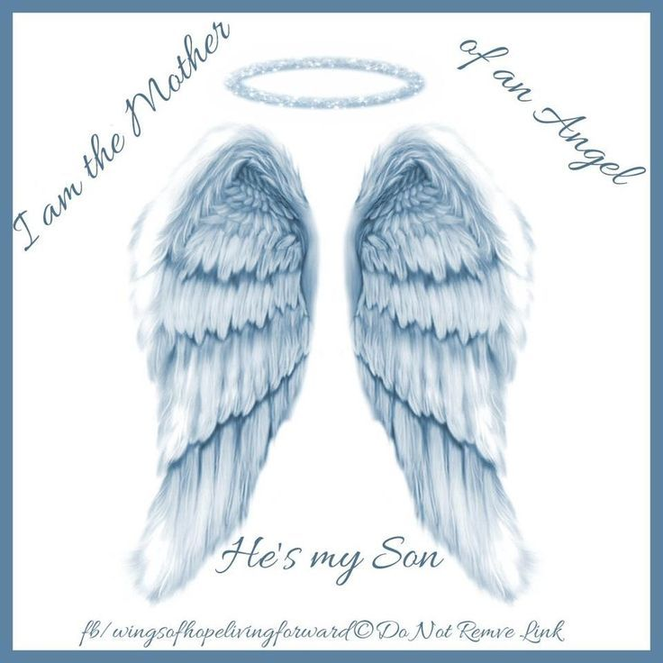 Pin By Rosemarie Theresa On Josh My Angel 42490 101812