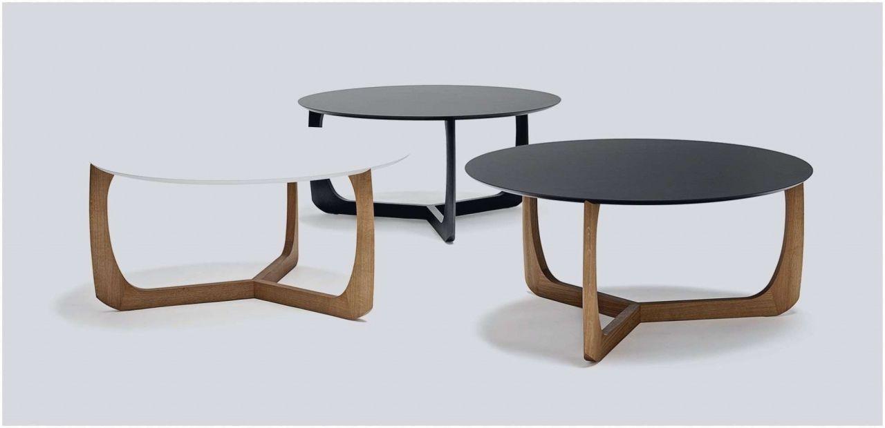 20 Conforama Salon Maret 2018 Idee Couleur Salon In 2019 Table