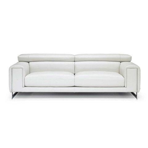 Natuzzi Italia Etoile Sofa   2623   Outdoor, Patio Furniture Toronto,  Waterloo, Ottawa