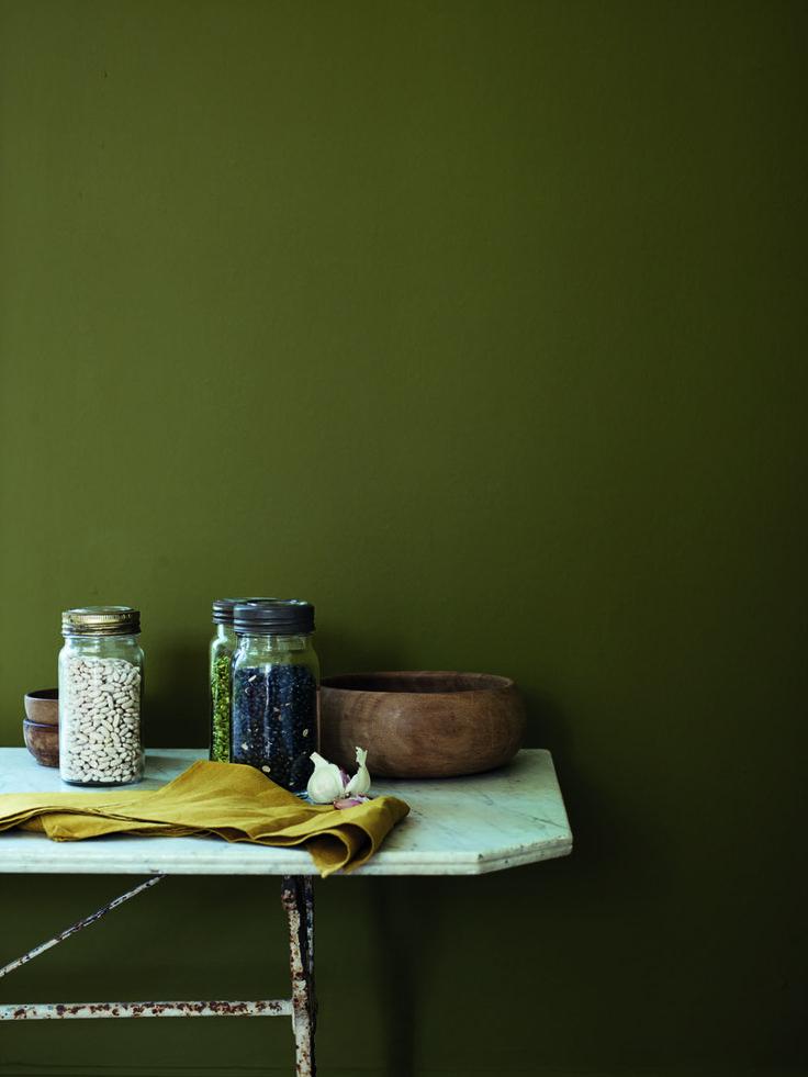 8fbc64b24bbc2a4e987a3ecf792e9ced Olive Green Decor Kitchen Jpg 736 981