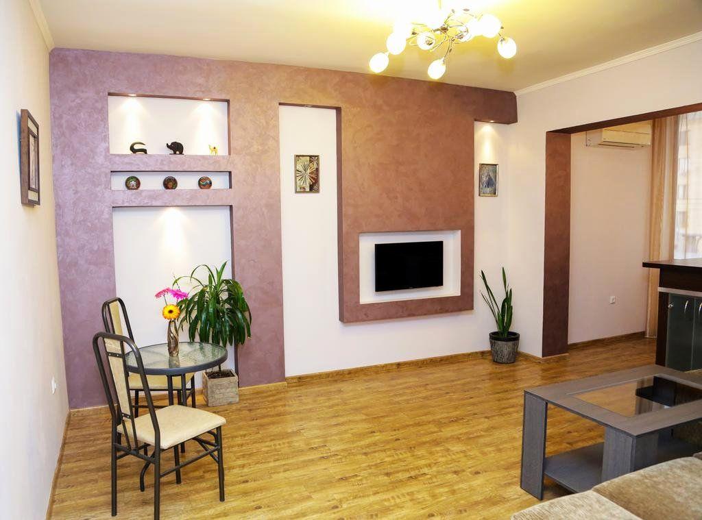 Living Room Furniture Yerevan Lovely Apartment On Nalbanyan Street 50 Yerevan Armenia Booking Di 2020