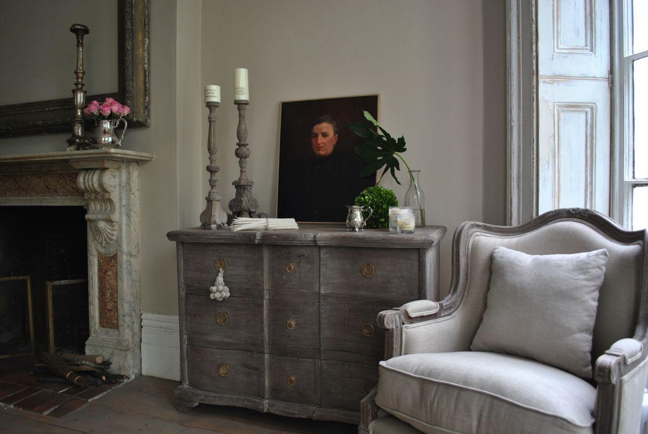 Refurbished furniture oh my love that dresser home decor - Refurbished living room furniture ...