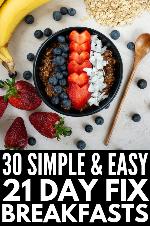 Pin On Fix Ahead Breakfast Ideas