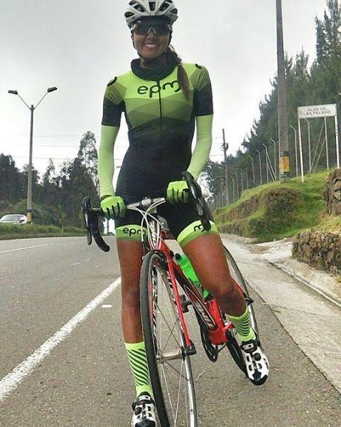 What Shoes Do Mountain Bikers Wear
